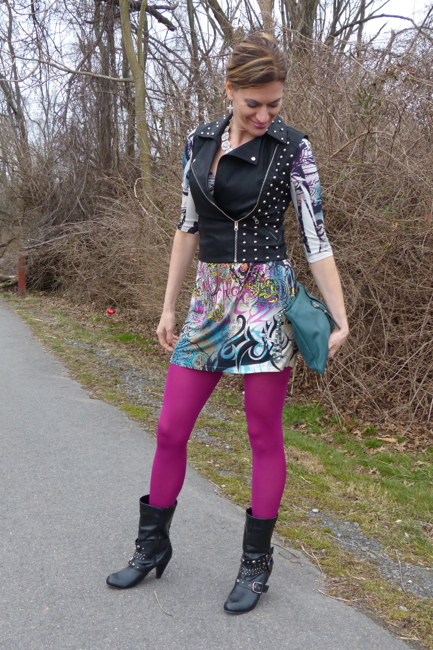 Pic2-full outfit