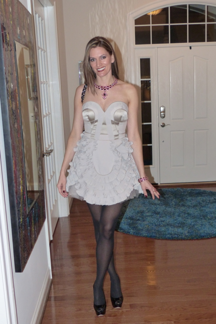 Pic1-Full Outfit
