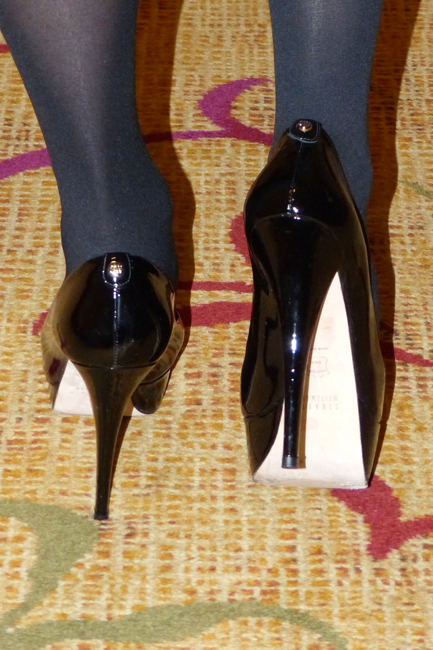 Pic5-Shoes