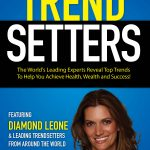 Trendsetters Book – Download NOW!  (ebook)
