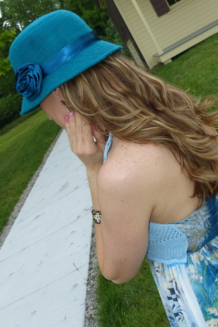 Pic7-spring hats