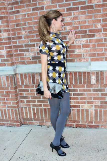 diamondleone.com - argyle sweater dress (4)